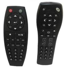 Pontiac Montana DVD Remote Control