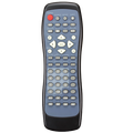 Invision  DVD Remote Control