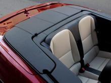 2011, 2012 , 2013 or 2014  Camaro Convertible Boot Tonneau cover