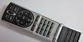 2006 2007 2008 Maybach 57 62 Rear Seat Entertainment DVD Remote Control