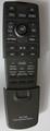 86170-50270 Lexus DVD remote