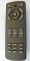 Lexus LX570 DVD Remote (2012-2014)