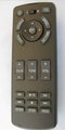 Lexus LS600 Hybrid DVD Remote (2012-2013)