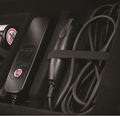Fiat Car Charger