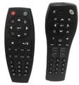 Buick Rear seat DVD Remote Control