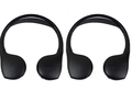 Audi A3  Folding   Wireless Headphones