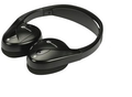Cadillac Platinum 3/4 channel Headphones
