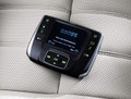 Rechargeable  Range Rover DVD Remote  Control