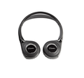 2017 2018 2019 Cadillac Escalade Wireless  Headphone  GM Part Number 84255131