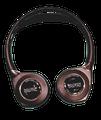 2017 2018 2019 2020 2021 Chevy Suburban Wireless  Headphone  GM Part Number 84255131