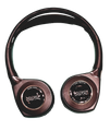 2017 2018 2019 2020 2021 Chrysler Pacifica Digital U-Connect Uconnect compatible headphones