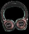 2017 2018 2019  2020 2021 GMC Yukon  Wireless  Headphone  GM Part Number 84255131