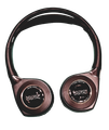2017 2018 2019 2020  2021 GMC Sierra   Wireless  Headphone