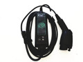 Ford Original Charging Cable for electric vehicles.  HS7Z-10B706-A