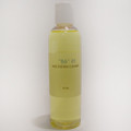 "HN ""86 It"" Hair Piece Cleaner"