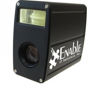 Enable Zoom Camera EZ-10628