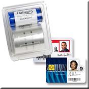 Datacard Printer Ribbon 562750-001