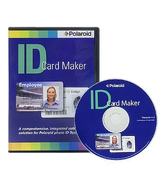 ID Card Maker Software Enhanced Level v6.5