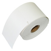 BadgePass Adhesive Badges (6 Rolls / 250) BMP071001