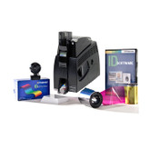 IDCM Entry Level Laminating Photo ID System
