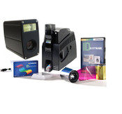 IDCM Mid Level Laminating Photo ID System