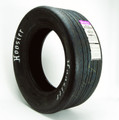 Tire, Hoosier, Racing, 225-60-15, Street TD, bias ply, 25.8'' dia.