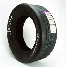 Pictured:  Tire, Hoosier, Racing, 225-60-15, Street TD, bias ply, 25.8'' dia. (Part # 225-60-15).