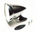 Mirror, Talbot mirror for 1965-66 Shelby Mustangs