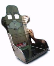 Seat, Kirkey 47 Series - intermediate road race (must specify size)