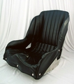 Seat, Kirkey vintage racing R-Model style (must specify size)