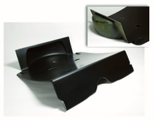 Package Tray, '65 Shelby reproduction, standard weight, approximately 20 lbs