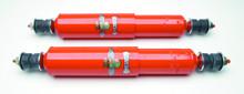 Koni Shocks 1965-73 Rear shocks (pair)