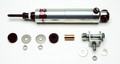 QA1 Adjustable Gas Shocks 1965-70 Rear shocks (pair)