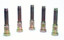 Studs Five Piece Set 1965-67 Rotors