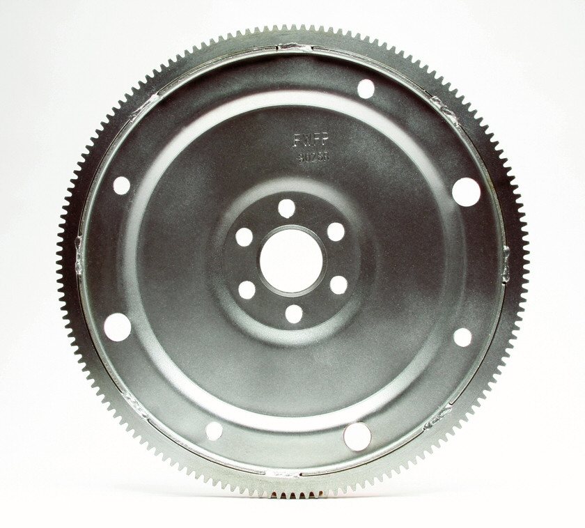 Flexplate, Ford 428 CJ Only, 184 tooth