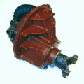 Pictured:  Trac-Lock, 31 spl. OE single ribbed carrier & pinion sup, 1330 (Part # 100-GEAR-TL).