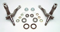 Complete Spindle Kit