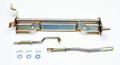 Linkage Kit, 427 Medium Riser 2x4 BBL, OEM Style