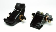 Competition Coil Spring Pivots for 1965-73