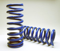 Coil Springs 1967-73 (1965-66 for full competition)