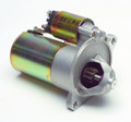 Pictured:  289-302 Lightweight, FLEXPLATE application, high torque, includes solenoid lead (Part # 244-MA50).