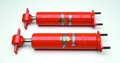 Pictured:  Koni Front Shocks (pair) 1964-70