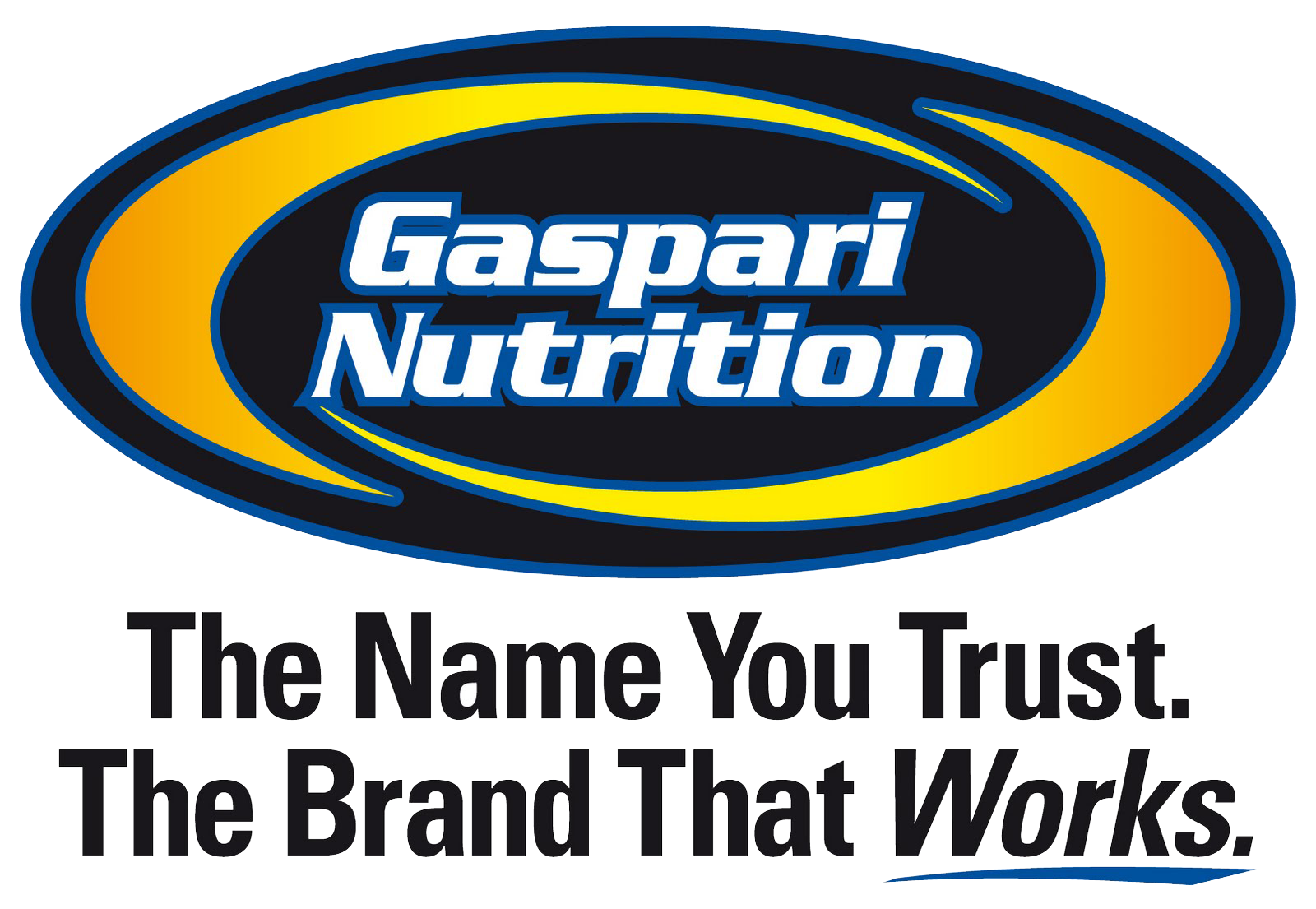 Gaspari-Nutrition-Logo-Muscleintensity.com
