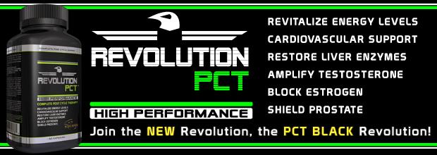 Image result for finaflex pct revolution black banner