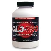 GL3 750