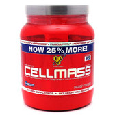 BSN-CELLMASS-Muscleintensity