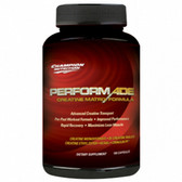 Performade