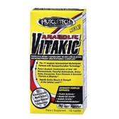 Anabolic Vitakic