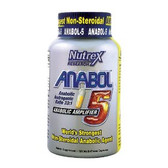 Nutrex-Anabol-5-Muscleintensity