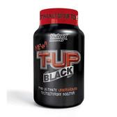 Nutrex-T-UP-Muscleintensity